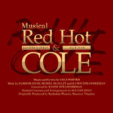 RED HOT and COLEを観劇